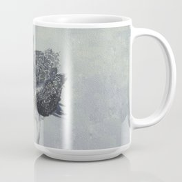 Osprey Coffee Mug