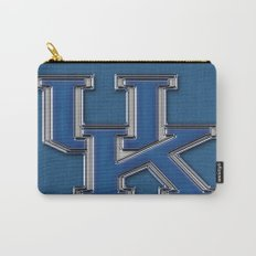 University of Kentucky Carry-All Pouch