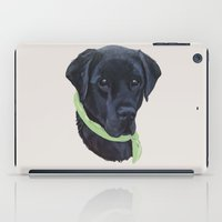 the flash iPad Cases featuring Flash by Ginny M