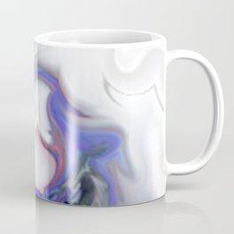 Beautifully Toxic Coffee Mug