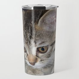 little Emma Travel Mug