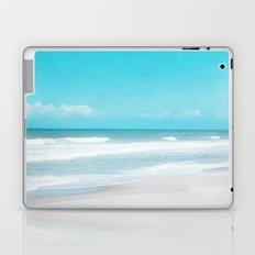 Soft Ocean Laptop & iPad Skin