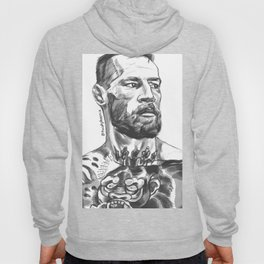 The Notorious Hoody