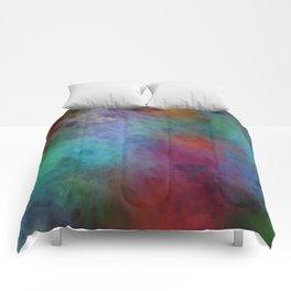 Paintball Comforters