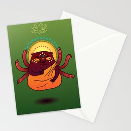 Nilalohita Stationery Cards
