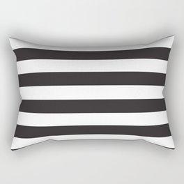 ALWAYS STRIPES Rectangular Pillow