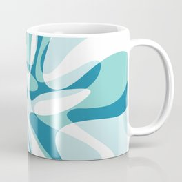 Beach Wave Coffee Mug