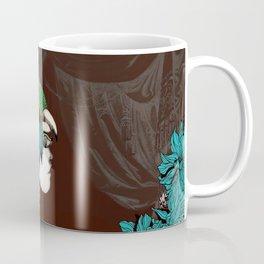 Sur un Air de Musette Coffee Mug