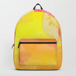 Sunset derams Backpack