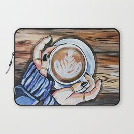 Disfrute Laptop Sleeve