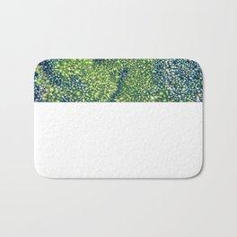 Moss Bath Mat