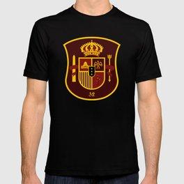 WASFC (Spanish) T-shirt