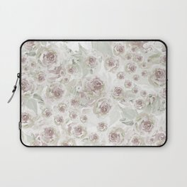 Bed of Roses 03 Laptop Sleeve