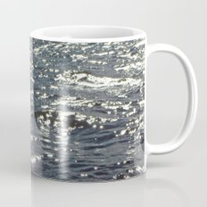Mighty Hudson Mug