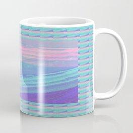 Piha Wave 3 Coffee Mug