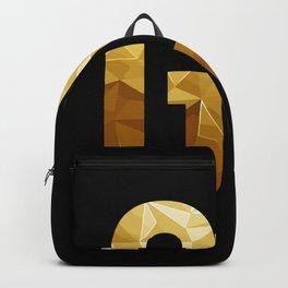 GS Money Maker Backpack
