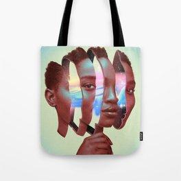 Win or Lose Tote Bag
