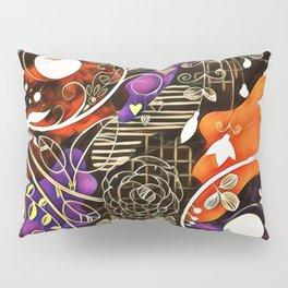 Essence Pillow Sham