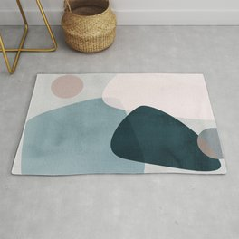 Graphic 150 A Rug