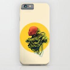 Scaph iPhone 6s Slim Case