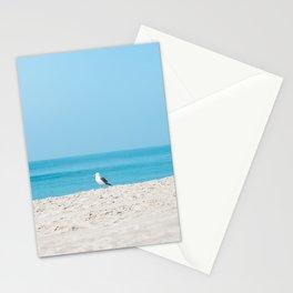 Gully Stationery Cards