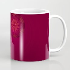 C1.3 CHRISTMAS Mug