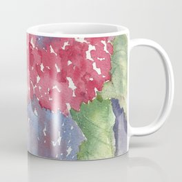 Earths Splendor Coffee Mug