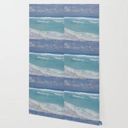 Carribean sea 3 Wallpaper