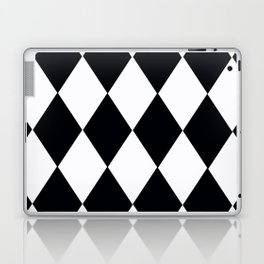 HARLEQUIN Laptop & iPad Skin