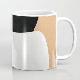 Tin Can Sun Coffee Mug