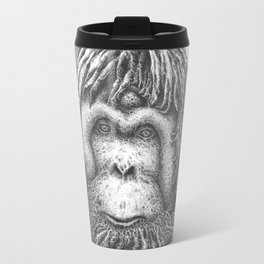 Old Soul Travel Mug