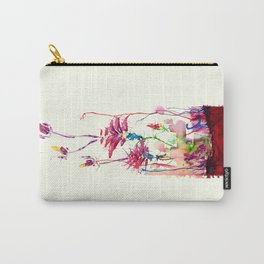Wonderer Carry-All Pouch