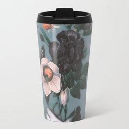 inner garden 3 Travel Mug