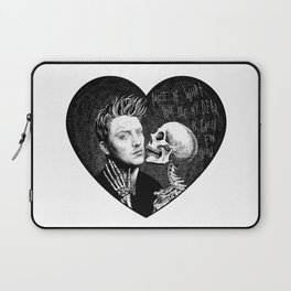 Most Of What You See... Laptop Sleeve