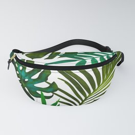 Tropical Dream || Fanny Pack