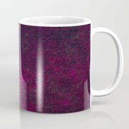 RareEarth 05 Coffee Mug