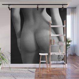 Erotic Wall Mural