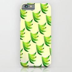 Go Bananas! iPhone 6s Slim Case