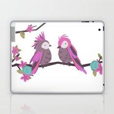 Sweety Laptop & iPad Skin