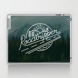 Roadtripper Ride Laptop & iPad Skin