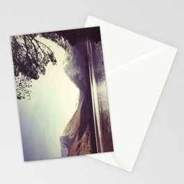 Brothers Water and Kirkstone Pass Stationery Cards