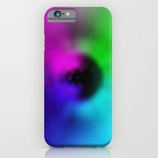 Warp Eye iPhone 6s Slim Case