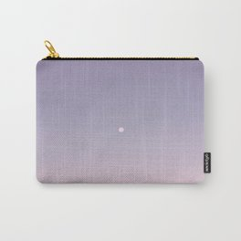 Moonstruck Carry-All Pouch