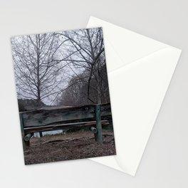 026 Stationery Cards