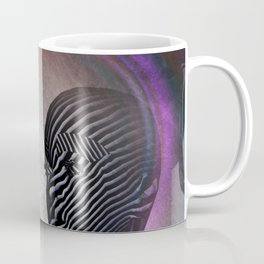 talking together -2- Coffee Mug