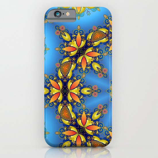 Regal iPhone & iPod Case