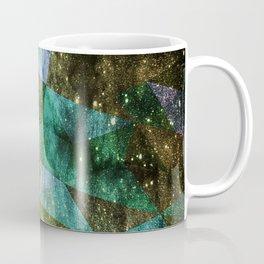 DOES GOD EXIST Coffee Mug