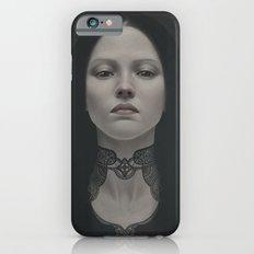 220 iPhone 6 Slim Case