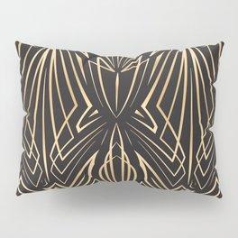 Pinstripe Pattern Creation 27 Pillow Sham