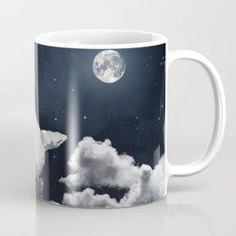 My Neighbor Totor o Coffee Mug